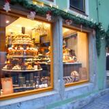 P1043049 160x160 中世の風景が残る南ドイツの街ローテンブルク