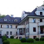 フュッセンでオススメしたいホテル!森のペンションみたいに可愛い宿に泊まってみた!