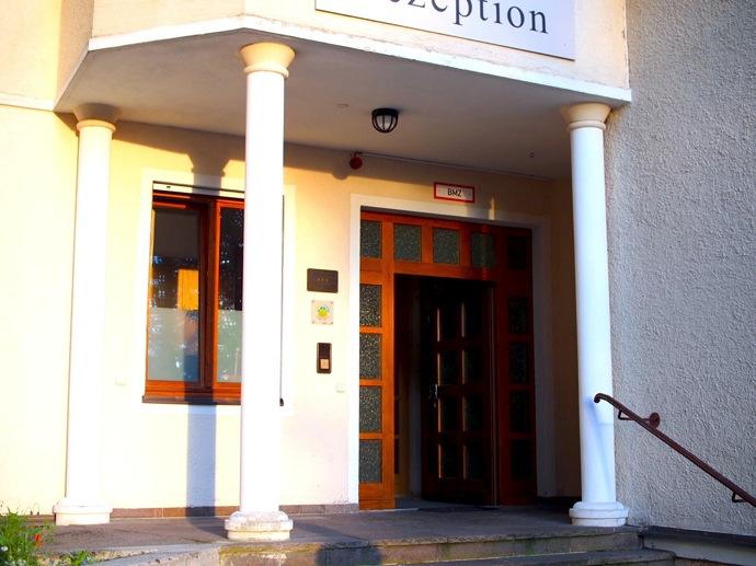 P7239753 フュッセンでオススメしたいホテル!森のペンションみたいに可愛い宿に泊まってみた!