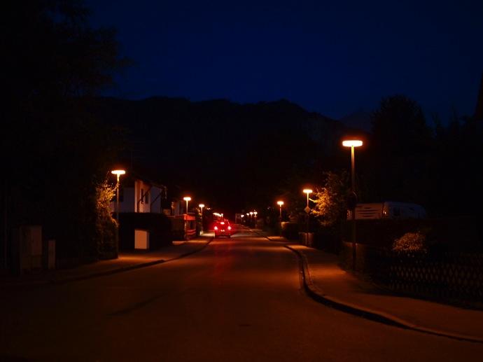 P7239791 フュッセンでオススメしたいホテル!森のペンションみたいに可愛い宿に泊まってみた!