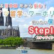 stepin_top