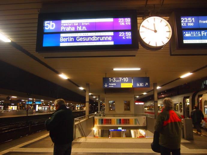 th PA204306 旅行に便利!ドイツの夜行列車をネットから予約する方法!