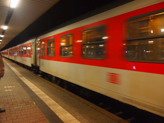 th PA204322 旅行に便利!ドイツの夜行列車をネットから予約する方法!
