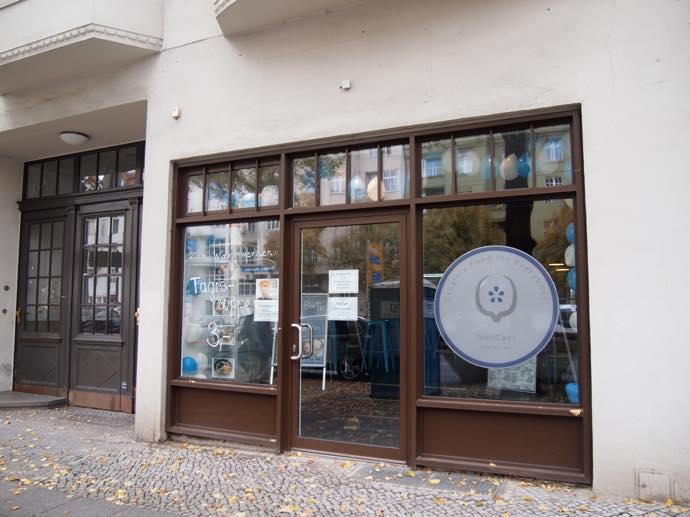 th PA204427 ベルリン起業!日本人がドイツに広めるベジタリアン弁当NutCartとは?