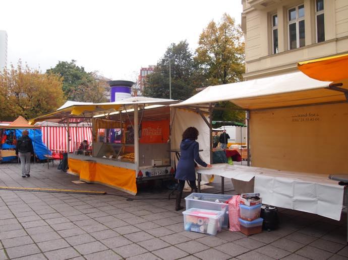 th PA204448 ベルリン起業!日本人がドイツに広めるベジタリアン弁当NutCartとは?