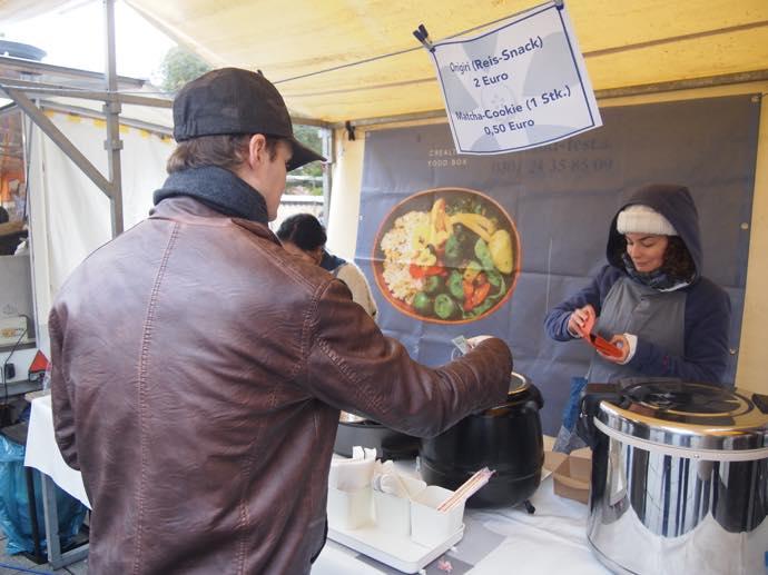 th PA204603 ベルリン起業!日本人がドイツに広めるベジタリアン弁当NutCartとは?