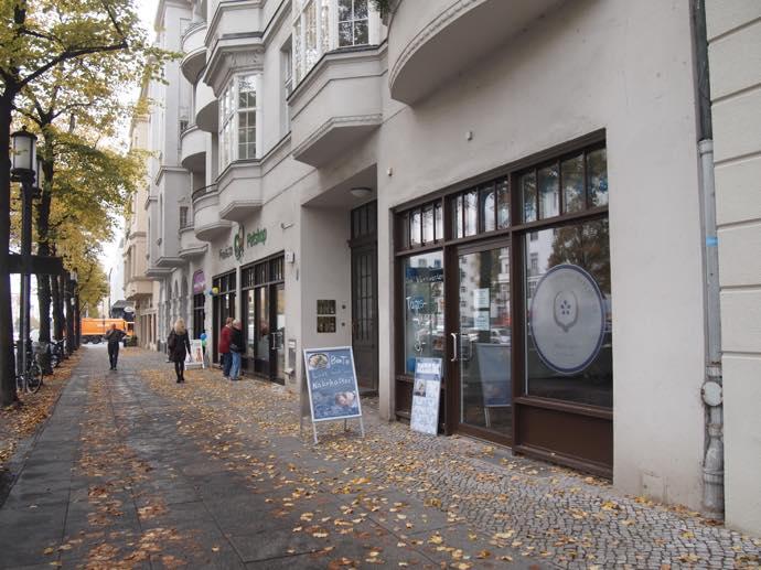 th PA214945 ベルリン起業!日本人がドイツに広めるベジタリアン弁当NutCartとは?
