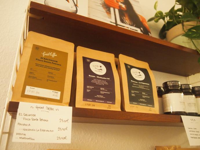 th PA225486 都会の自然が気持ちいい!東ベルリンのカフェ『ポピュラスコーヒー』