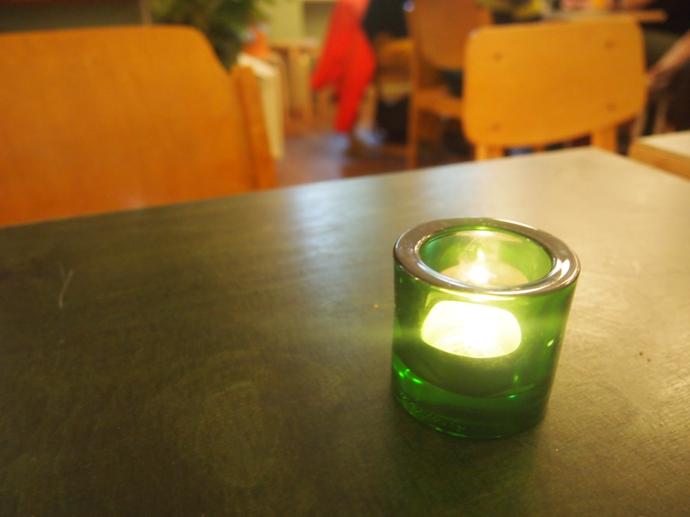 th PA225493 都会の自然が気持ちいい!東ベルリンのカフェ『ポピュラスコーヒー』