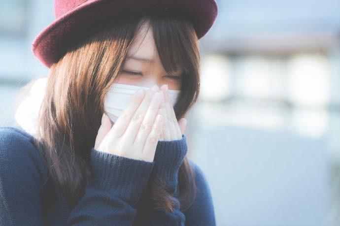 th kaze girl 690x459 全て日本語!ワーホリ・ドイツ留学にオススメの保険ステップインとは?