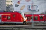 dortmund hbf db 150x96 日本から予約可能!DBドイツ鉄道の切符をネットで購入する方法