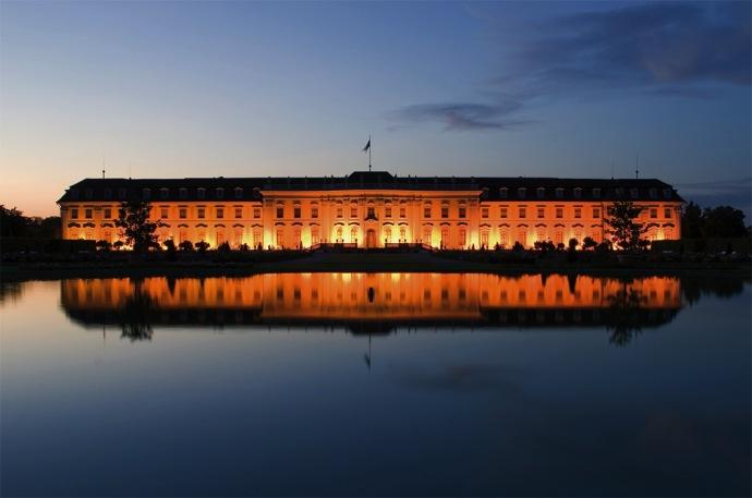 rutovihisbrg 2016年ドイツ総選挙!ドイツのおすすめ観光地ベスト100決定!
