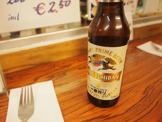 th PA214852 ドイツで最も美味い唐揚げ?ベルリンの居酒屋が生み出す伝説の味に驚愕!