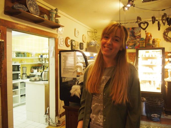 th PA225396 ベルリン観光におすすめしたいカフェ!優雅な隠れ家ボン・ヴィ・ベルリン