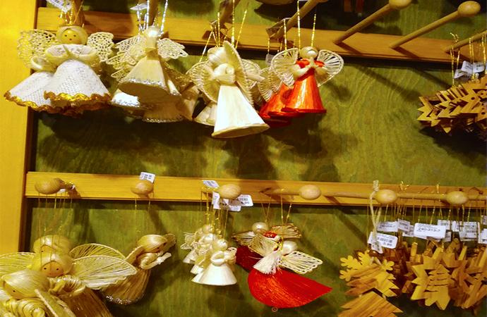 zoo xmas10 ドイツのクリスマスマーケットは家族へのプレゼントを買う場所?