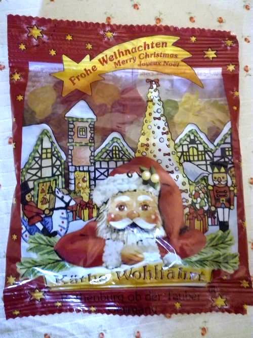 zoo xmas14 ドイツのクリスマスマーケットは家族へのプレゼントを買う場所?