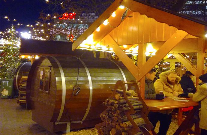 zoo xmas15 ドイツのクリスマスマーケットは家族へのプレゼントを買う場所?