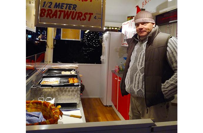 zoo xmas4 ドイツのクリスマスマーケットは家族へのプレゼントを買う場所?