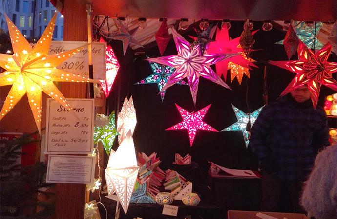 zoo xmas5 ドイツのクリスマスマーケットは家族へのプレゼントを買う場所?