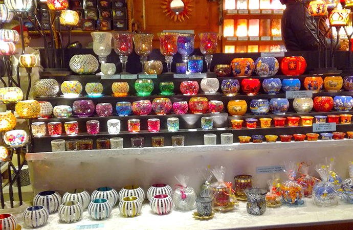 zoo xmas7 ドイツのクリスマスマーケットは家族へのプレゼントを買う場所?