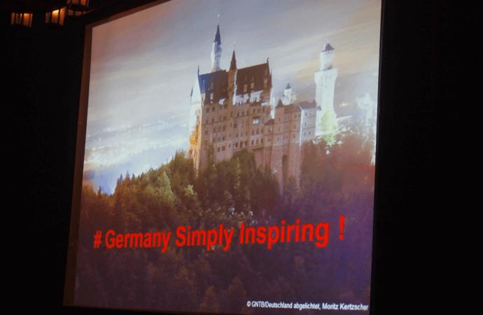 th P5258839 2017年のドイツは絶景推し!ドイツ政府観光局プレスイベントに潜入してきた!