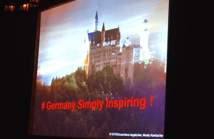th P52588391 2017年のドイツは絶景推し!ドイツ政府観光局プレスイベントに潜入してきた!