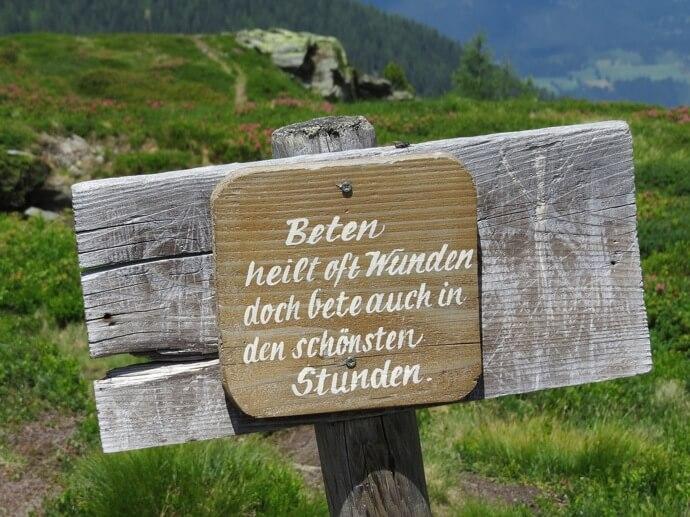 th board ドイツ留学・ワーホリ直前にオススメしたい6つのドイツ語勉強内容とは?