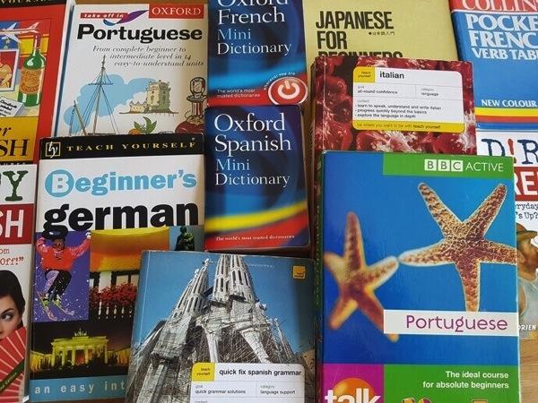 th language ドイツ留学・ワーホリ直前にオススメしたい6つのドイツ語勉強内容とは?