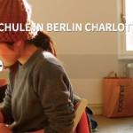 ドイツ美大受験に美術教室!アートの勉強はベルリンAtelierHY+がオススメ!