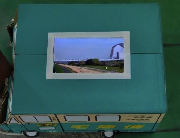 car ドイツ美大受験のベルリン美術教室AtelierHY+とは?オンラインコース実施中