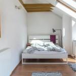 駐在員に大好評!ドイツ移住でレンタル家具を簡単に借りる方法!