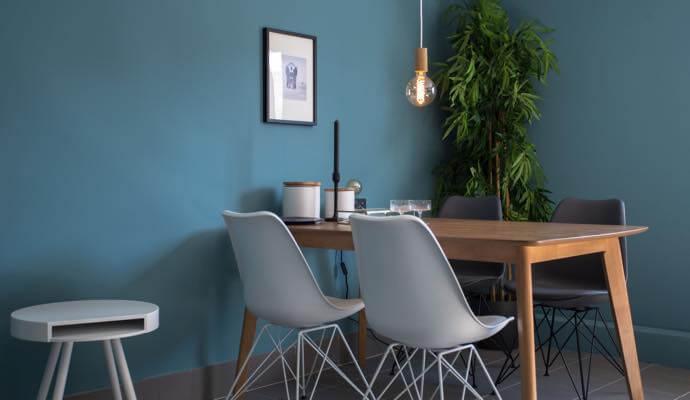 th FLC Showroom18 駐在員に大好評!ドイツ移住でレンタル家具を簡単に借りる方法!
