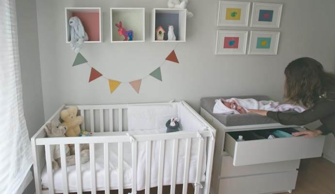th FLC babyroom 駐在員に大好評!ドイツ移住でレンタル家具を簡単に借りる方法!
