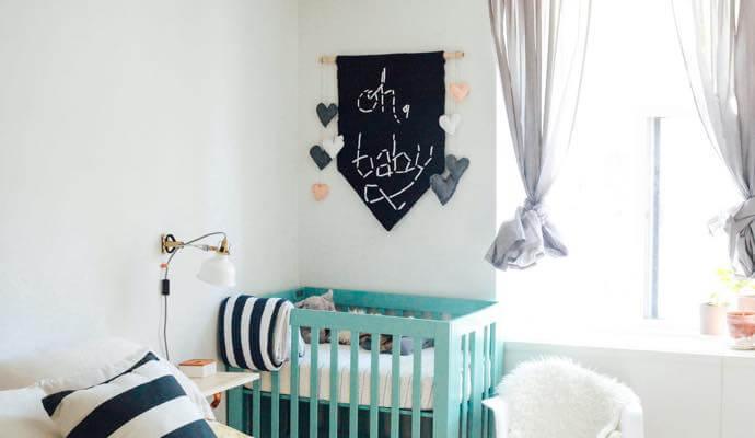 th FLC babyroom2 駐在員に大好評!ドイツ移住でレンタル家具を簡単に借りる方法!