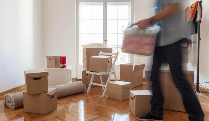 th FLC moving 駐在員に大好評!ドイツ移住でレンタル家具を簡単に借りる方法!