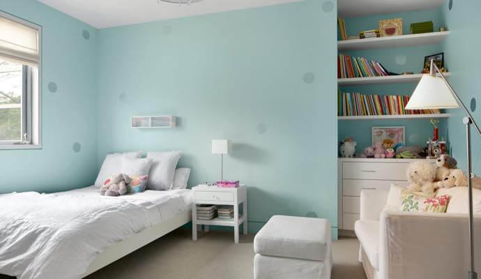 th FLC room 駐在員に大好評!ドイツ移住でレンタル家具を簡単に借りる方法!