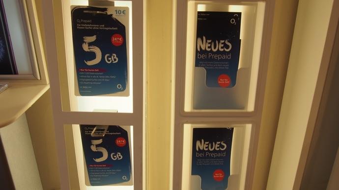 o25gb ドイツ留学でスマホ使える?ネット接続にオススメなO2格安SIMの買い方