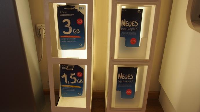 o2 3gb ドイツ留学でスマホ使える?ネット接続にオススメなO2格安SIMの買い方