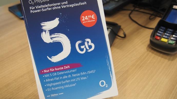 o2sim5gb ドイツ留学でスマホ使える?ネット接続にオススメなO2格安SIMの買い方