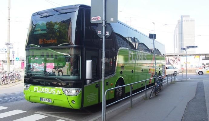Top 690x400 ドイツ格安旅行に必須のバス移動!FLiXBUSの予約方法と使い方!