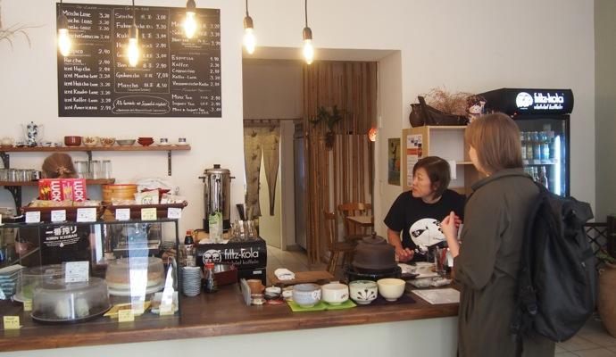 th P5181117 ドイツで日本の味が恋しくなったら行きたい!グリーンティーカフェコノミ