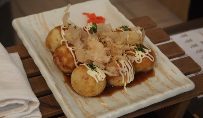 th P5181124 ドイツで日本の味が恋しくなったら行きたい!グリーンティーカフェコノミ