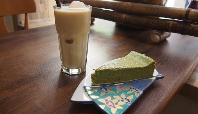 th P5181128 ドイツで日本の味が恋しくなったら行きたい!グリーンティーカフェコノミ