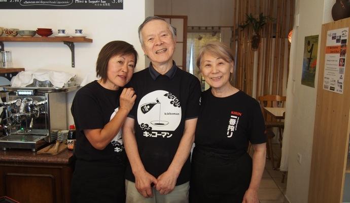 th P5191147 ドイツで日本の味が恋しくなったら行きたい!グリーンティーカフェコノミ