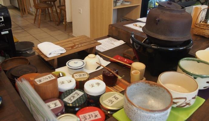 th P5191166 ドイツで日本の味が恋しくなったら行きたい!グリーンティーカフェコノミ
