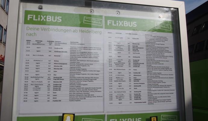th P5191319 690x400 ドイツ格安旅行に必須のバス移動!FLiXBUSの予約方法と使い方!