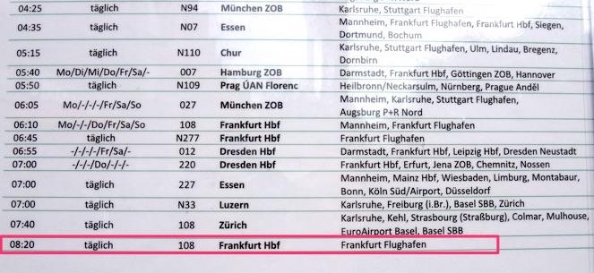 th P51913202 ドイツ格安旅行に必須のバス移動!FLiXBUSの予約方法と使い方!