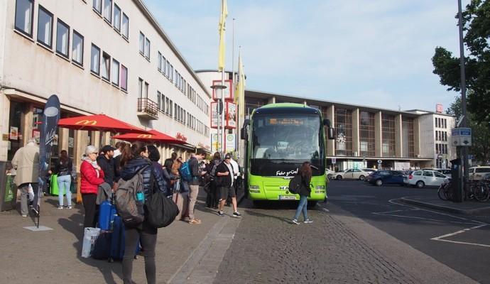 th P5191323 690x400 ドイツ格安旅行に必須のバス移動!FLiXBUSの予約方法と使い方!