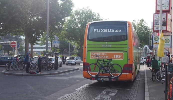 th P5191326 690x400 ドイツ格安旅行に必須のバス移動!FLiXBUSの予約方法と使い方!