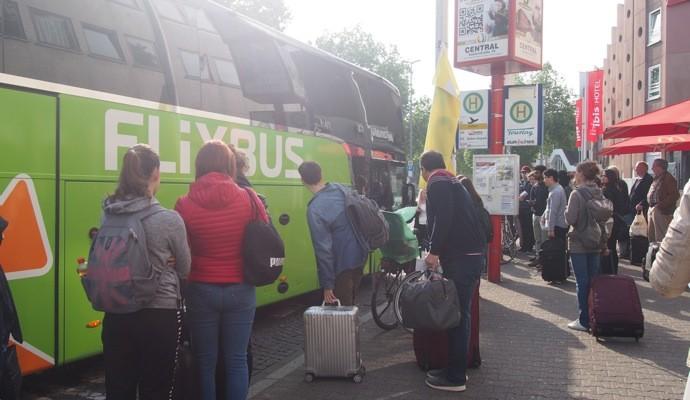 th P5191328 690x400 ドイツ格安旅行に必須のバス移動!FLiXBUSの予約方法と使い方!